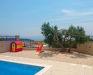 Foto 19 exterieur - Vakantiehuis Villa Lendić, Makarska