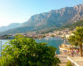 Foto 24 exterieur - Vakantiehuis Villa Lendić, Makarska