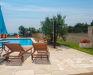 Foto 20 exterieur - Vakantiehuis Villa Lendić, Makarska