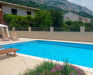 Foto 23 exterieur - Vakantiehuis Villa Lendić, Makarska