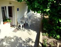 Makarska - Appartement Mira