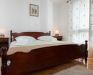 Bild 8 Innenansicht - Ferienhaus Drago, Makarska