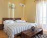 Bild 2 Innenansicht - Ferienhaus Drago, Makarska