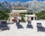 Bild 23 Aussenansicht - Ferienhaus Drago, Makarska