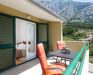 Bild 16 Innenansicht - Ferienhaus Drago, Makarska