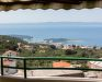 Bild 20 Innenansicht - Ferienhaus Drago, Makarska