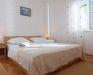 Bild 10 Innenansicht - Ferienhaus Drago, Makarska