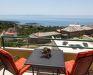 Bild 5 Innenansicht - Ferienhaus Drago, Makarska