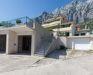 Bild 29 Aussenansicht - Ferienhaus Drago, Makarska
