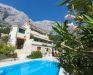 Bild 27 Aussenansicht - Ferienhaus Drago, Makarska