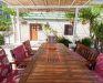 Bild 26 Aussenansicht - Ferienhaus Drago, Makarska