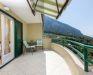 Bild 9 Innenansicht - Ferienhaus Drago, Makarska