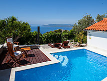 Makarska - Holiday House Keti