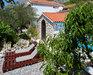 Bild 25 Aussenansicht - Ferienhaus Keti, Makarska