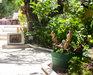 Bild 29 Aussenansicht - Ferienhaus Keti, Makarska