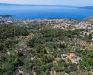 Bild 32 Aussenansicht - Ferienhaus Keti, Makarska