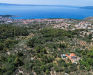 Foto 32 exterieur - Vakantiehuis Keti, Makarska