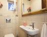 Bild 18 Innenansicht - Ferienhaus Keti, Makarska
