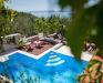 Bild 22 Aussenansicht - Ferienhaus Keti, Makarska