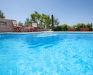 Foto 23 exterieur - Vakantiehuis Keti, Makarska