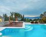 Bild 21 Aussenansicht - Ferienhaus Keti, Makarska