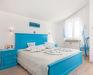 Bild 10 Innenansicht - Ferienhaus Keti, Makarska