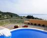 Foto 11 exterieur - Vakantiehuis Marijana, Makarska
