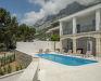 Image 36 - intérieur - Maison de vacances Caterine, Makarska