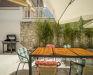 Image 24 - intérieur - Maison de vacances Caterine, Makarska