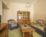 Image 21 - intérieur - Maison de vacances Caterine, Makarska
