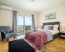 Image 11 - intérieur - Maison de vacances Caterine, Makarska