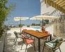 Image 25 - intérieur - Maison de vacances Caterine, Makarska