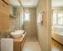 Image 33 - intérieur - Maison de vacances Caterine, Makarska