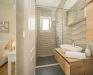 Image 35 - intérieur - Maison de vacances Caterine, Makarska
