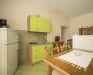 Image 20 - intérieur - Maison de vacances Caterine, Makarska