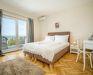 Image 14 - intérieur - Maison de vacances Caterine, Makarska