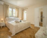 Image 28 - intérieur - Maison de vacances Caterine, Makarska