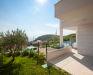 Foto 46 exterieur - Vakantiehuis Luka, Makarska