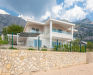 Foto 47 exterieur - Vakantiehuis Luka, Makarska