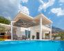 Foto 41 exterieur - Vakantiehuis Luka, Makarska