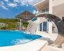 Foto 35 exterieur - Vakantiehuis Luka, Makarska