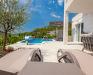 Foto 40 exterieur - Vakantiehuis Luka, Makarska