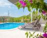 Foto 39 exterieur - Vakantiehuis Luka, Makarska