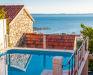 Foto 22 exterieur - Vakantiehuis Marieta, Makarska