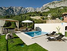 Makarska - Maison de vacances Filip