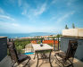 Image 12 - intérieur - Maison de vacances Bellavista 2, Makarska