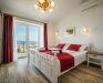 Foto 9 interieur - Vakantiehuis Bellavista 2, Makarska
