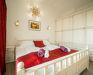 Image 11 - intérieur - Maison de vacances Bellavista 2, Makarska