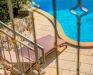Foto 14 interior - Casa de vacaciones Bellavista 2, Makarska