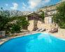 Image 2 - intérieur - Maison de vacances Bellavista 2, Makarska